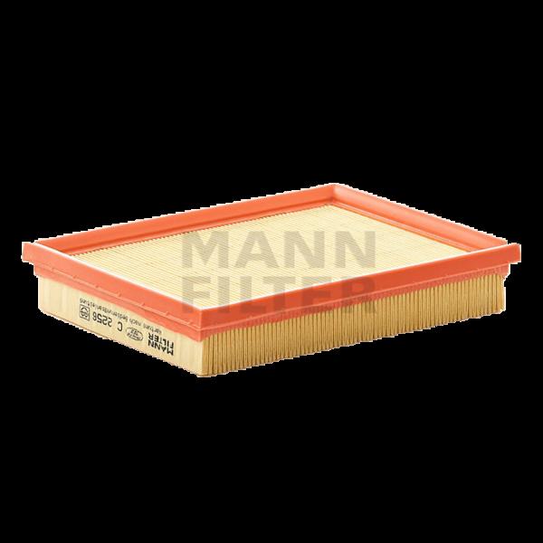 MANN MANN-Filter C 2256 - Stück