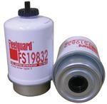 Fleetguard Fleetguard-Filter FS19832 - Stück