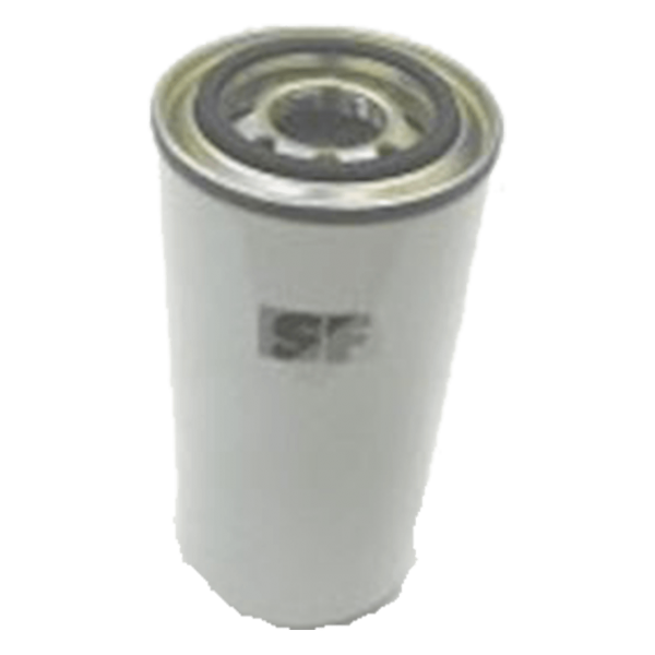 SF Filter SF-Filter SPH 9850 - Stück