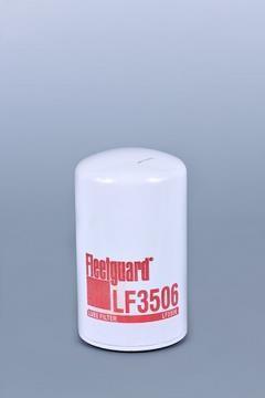 Fleetguard Fleetguard-Filter LF3506 - Stück