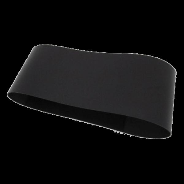 Hamma Skimmerband Rapid 2.1 ETT 185 mm für KSS bis 40°C - Stück