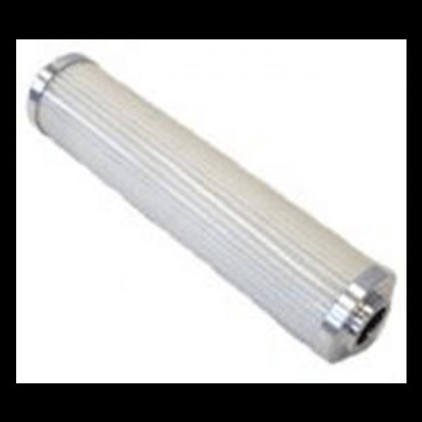 SF Filter SF-Filter HY 13095 - Stück