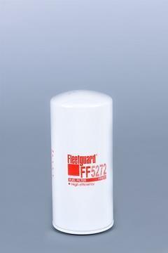 Fleetguard Fleetguard-Filter FF5272 - Stück
