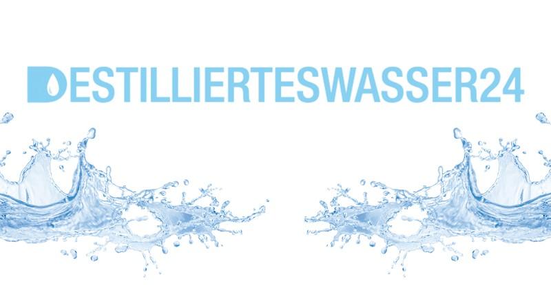 media/image/Destilliertes-Wasser-Mobil.jpg