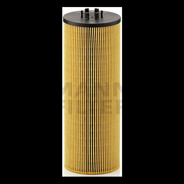 MANN MANN-Filter HU12140X - Stück