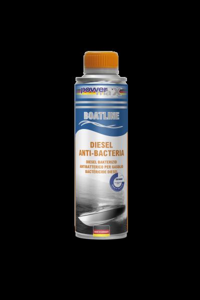 Boat-Line Diesel Anti Bakterizid