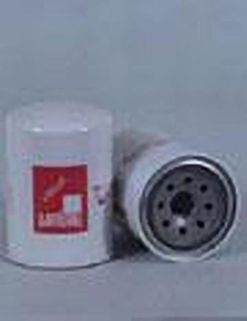 Fleetguard Fleetguard-Filter LF3361 - Stück