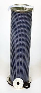Fleetguard Fleetguard-Filter AF1839 - Stück