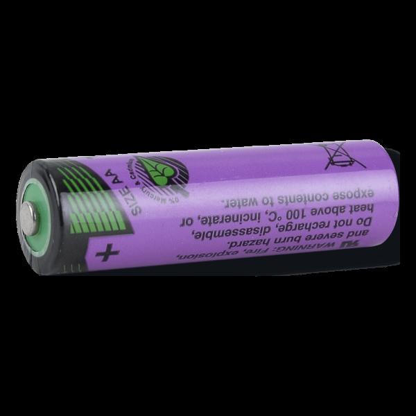 Horn Ersatzbatterie für FMT - Stück