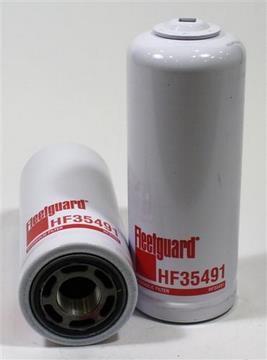 Fleetguard Fleetguard-Filter HF35491 - Stück