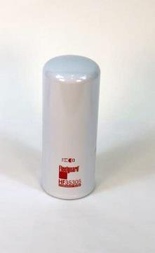 Fleetguard Fleetguard-Filter HF35305 - Stück