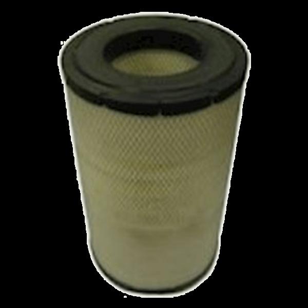 SF Filter SF-Filter P 53-2501 - Stück