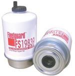 Fleetguard Fleetguard-Filter FS19839 - Stück