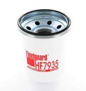 Fleetguard Fleetguard-Filter HF7935 - Stück