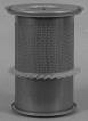Fleetguard Fleetguard-Filter AF4980KM - Stück