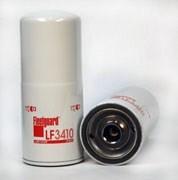 Fleetguard Fleetguard-Filter LF3410 - Stück