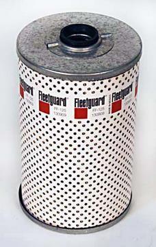 Fleetguard Fleetguard-Filter FF125 - Stück