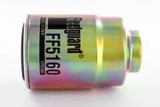 Fleetguard Fleetguard-Filter FF5160 - Stück