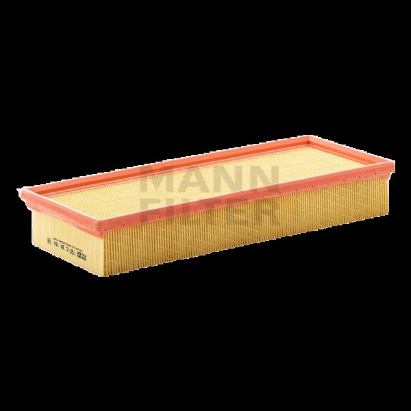 MANN MANN-Filter C 39 161 - Stück