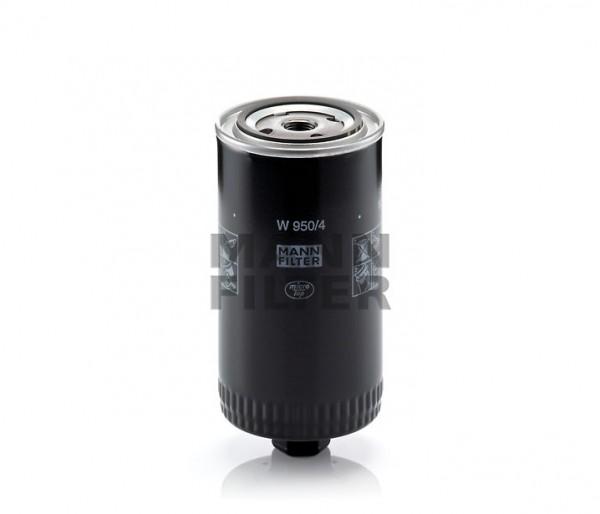 MANN MANN-Filter W 950/4 - Stück