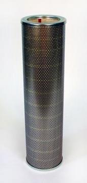 Fleetguard Fleetguard-Filter HF6311 - Stück
