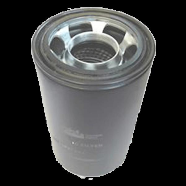 SF Filter SF-Filter SPH 94092 - Stück