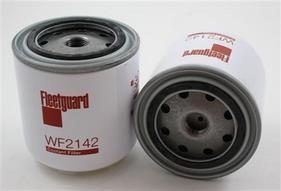 Fleetguard Fleetguard-Filter WF2142 - Stück