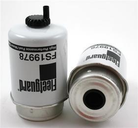 Fleetguard Fleetguard-Filter FS19978 - Stück