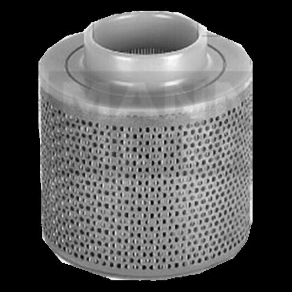 MANN MANN-Filter C 17 100 - Stück