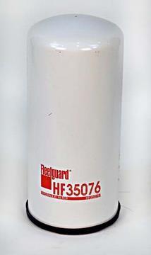 Fleetguard Fleetguard-Filter HF35076 - Stück