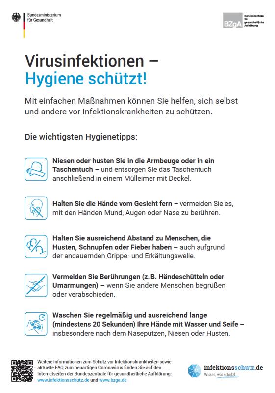 media/image/Hygieneregeln.png