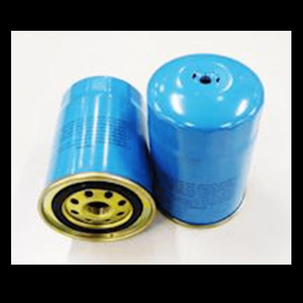 SF Filter SF-Filter SK 3668 - Stück