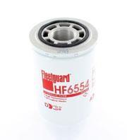 Fleetguard Fleetguard-Filter HF6554 - Stück