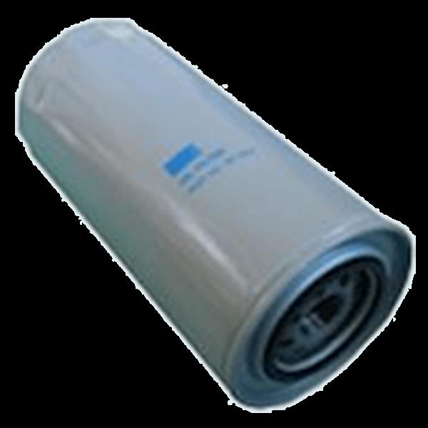 SF Filter SF-Filter SP 4928 - Stück