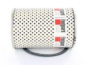 Fleetguard Fleetguard-Filter LF503 - Stück