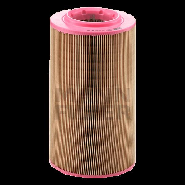 MANN MANN-Filter C 17 278 - Stück