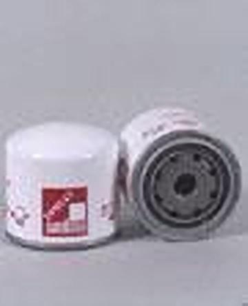Fleetguard Fleetguard-Filter LF3643 - Stück