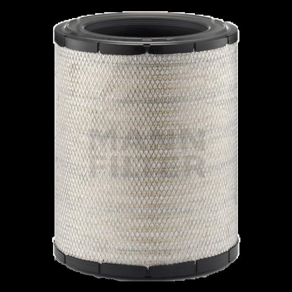 MANN MANN-Filter C 32 1170 - Stück