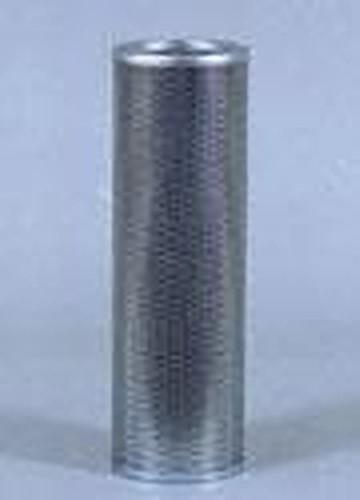 Fleetguard Fleetguard-Filter HF7958 - Stück