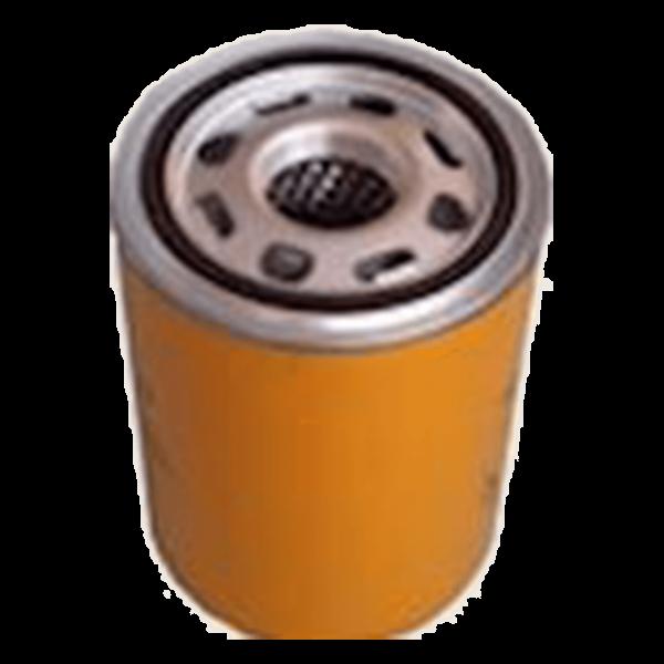 SF Filter SF-Filter CS 50/M60 - Stück