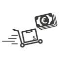 Icons-Nachlieferung-oder-Geld