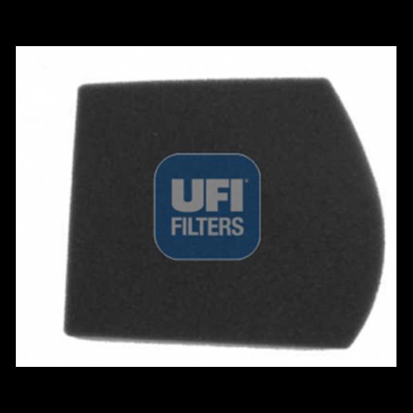 Ufi Luftfilter 27.115.00 - Stück
