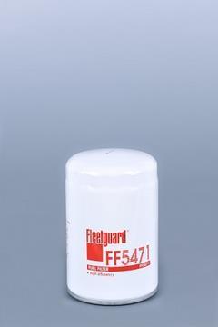 Fleetguard Fleetguard-Filter FF5471 - Stück