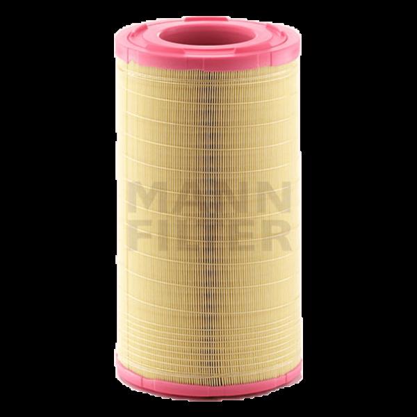 MANN MANN-Filter C 26 1005 - Stück