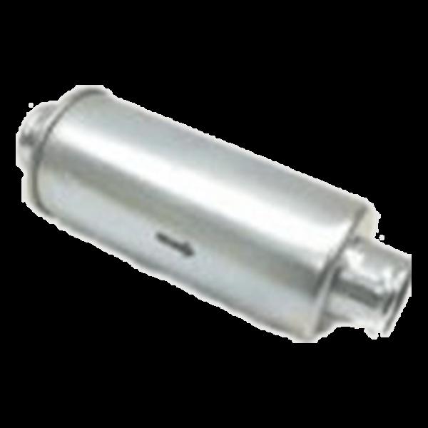 SF Filter SF-Filter HPH 604 - Stück