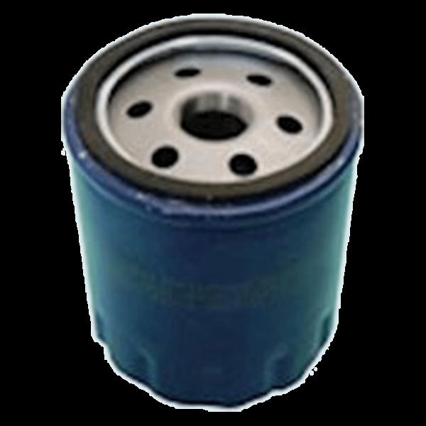 SF Filter SF-Filter FT 4960 - Stück