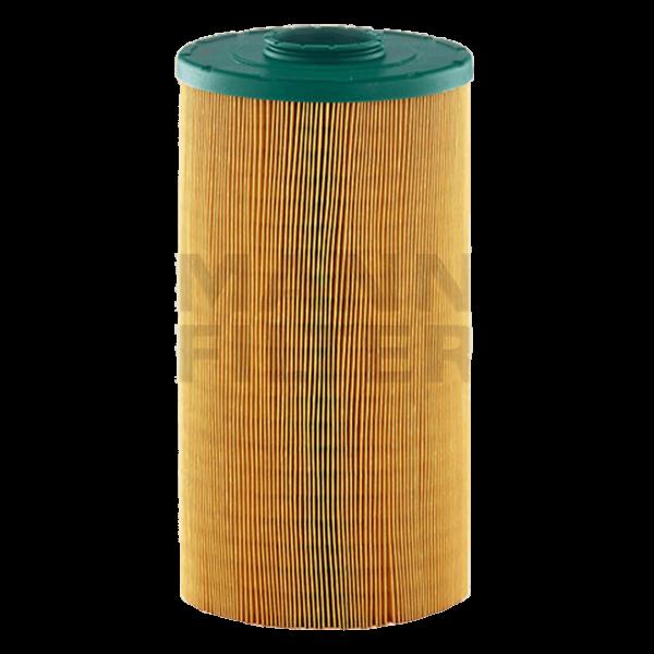 MANN MANN-Filter C 19 450  - Stück
