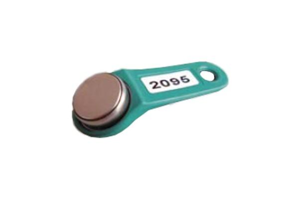 Samoa Magnetschlüssel für Zapfsäule - Stück