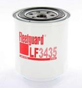 Fleetguard Fleetguard-Filter LF3435 - Stück