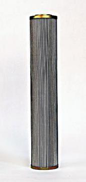 Fleetguard Fleetguard-Filter HF7077 - Stück